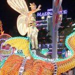 Ofertas Carnaval Marina d'Or