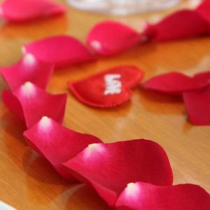 Sant Valentí al País Valencià