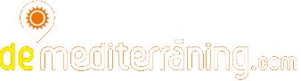 Blog DeMediterràning.com