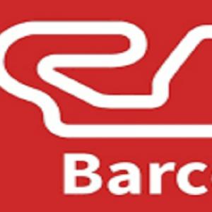Hotel + Entradas MotoGP Barcelona
