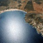 visitar las mejores playas en costa de Almería