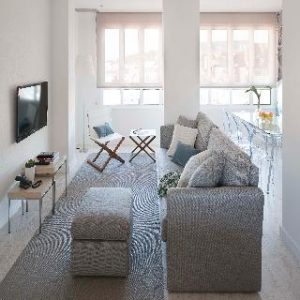 Apartamento Eric Vokel Boutique Apartments Gran Via Suites