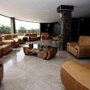Hotel Aguilas Hotel Resort