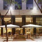 Hotel Acta City 47