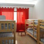 Hostal Feeling Sevilla Hostel más entradas Aquopolis Sevilla