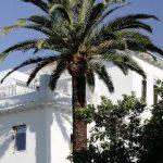 Hotel Boutique Hotel Holos más entradas Aquopolis Sevilla