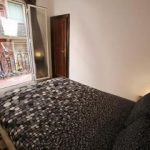 Apartamento Pillowapartments Barceloneta Vista