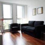 Apartamento Pillowapartment Barceloneta Delight