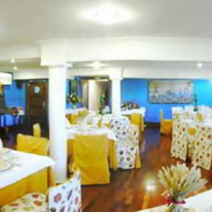 Hotel El Ancla más entradas Parque de Cabárceno – Cantábria