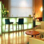 Hotel Millenni más entradas Aquarium Barcelona
