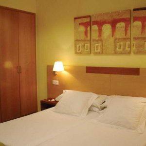 Hotel BCN Urban Hotels Gran Ducat