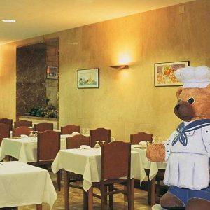 Hotel La Palmera & Spa más entradas Water World Lloret de Mar