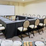 Hotel H10 Estepona Palace más entradas Selwo Estepona