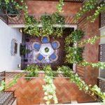 Hotel Casas de Santa Cruz más entradas Aquopolis Sevilla