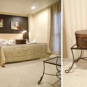 Hotel Duquesa Hotel más entradas Aquopolis Sevilla
