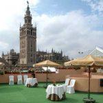Hotel Los Seises By Fontecruz más entradas Aquopolis Sevilla
