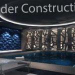 Hotel Mediterranean Sand más entradas Water World Lloret de Mar