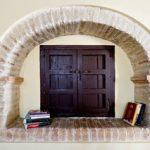 Apartamento Apartamentos Suites Santa Cruz más entradas Aquopolis Sevilla