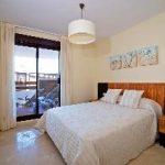 Apartamento ONA VALLE ROMANO Golf & Resort más entradas Selwo Estepona