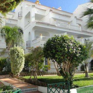 Hotel Villas Las Rosas de Capistrano
