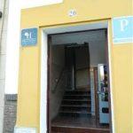Hotel Pensión Doña Pepa más entradas Aquopolis Sevilla