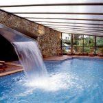 Hotel Rigat Park más entradas Water World Lloret de Mar