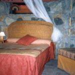 Hotel Poblado Watu - Selwo más entradas Selwo Estepona