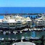 Hotel Roulette Costa del Sol 4 *