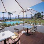 Hotel Ibersol Resort más entradas Selwo Estepona