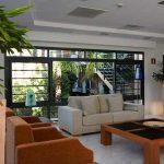 Hotel Selenza Estepona Thalasso & Spa más entradas Selwo Estepona