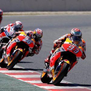 Ofertas MotoGP 2018