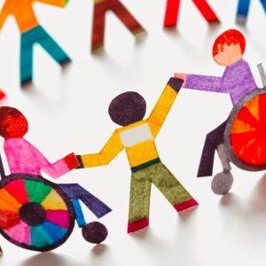 Activitats, excursions, viatges i colònies per a persones amb discapacitat intel·lectual