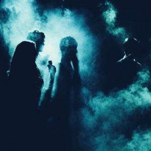 Escapadas para Halloween en Parques Temáticos