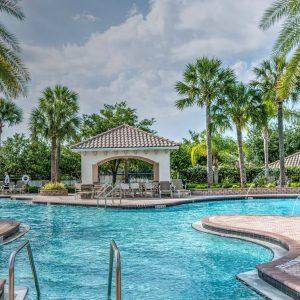 Mejores hoteles en Pensión Completa en la Costa del Sol