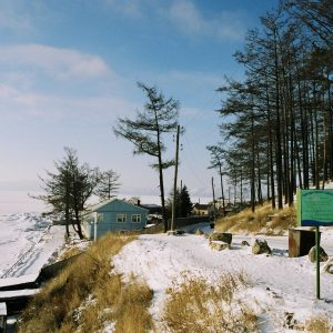 Grandvalira, el dominio esquiable más grande del sur de Europa