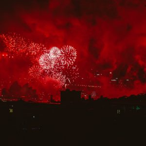 Planes para Fin de Año en Murcia