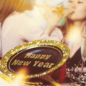Planes para Fin de Año en Benidorm