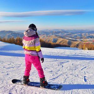 Esquiar en la Molina y la Masella – Forfait Alp2500