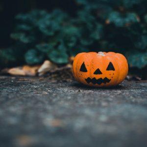 Espectáculos Halloween en Port Aventura 2019