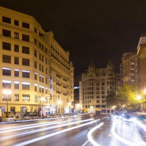Escapadas Fin de Semana en Valencia