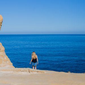 Disfruta de Almería al mejor precio