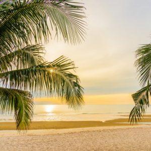 La Costa de la Luz: La costa que enamora