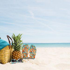 Mallorca: Un oasis de sol y playa a tu alcance