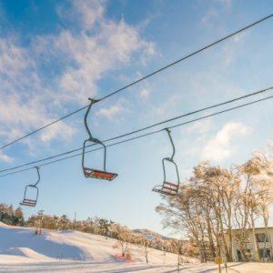 Andorra+Vallnord+Caldea: Experiencia completa en Andorra