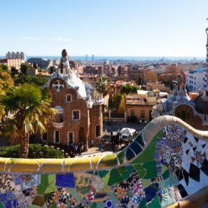 Semana Santa cerca de Barcelona: Ofertas que te enamorarán