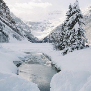 Este invierno, disfruta de Andorra