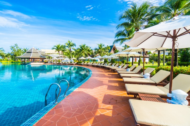 Hoteles con buena relación calidad / precio en Costa Daurada para este verano