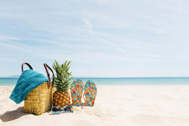 Chollo Viajes para este Verano en la Costa Española