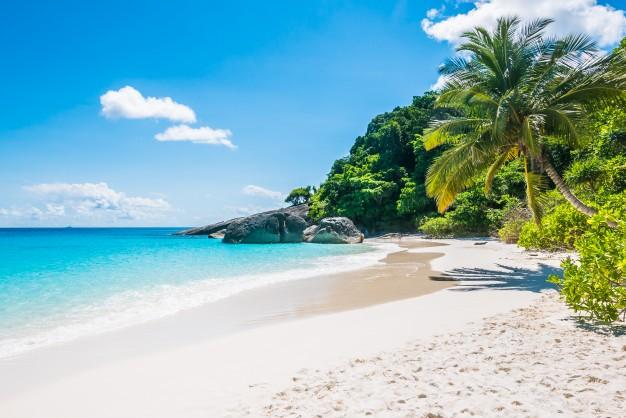La forma más barata para viajar a Islas Baleares este Verano