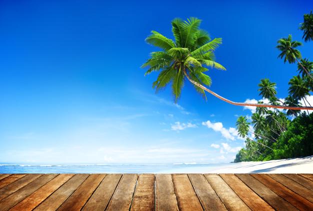 La forma más barata para viajar a Islas Canarias este Verano